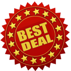 Hospitality Property Promotional Videos