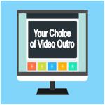 Video Outros - Member
