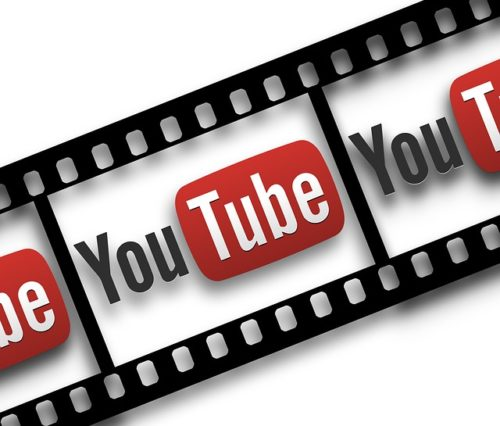Upload Your Video to YouTube  - Member