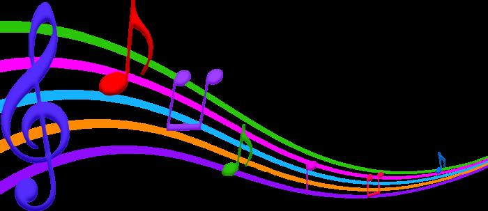 Choose Your Music Genre - Member